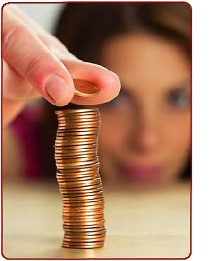 ARTBOURSE - dépositaire & intermédiation, un guichet unique pour facilité votre investissement