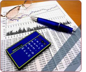 ARTGESTION - la gestion individuelle des portefeuilles clients